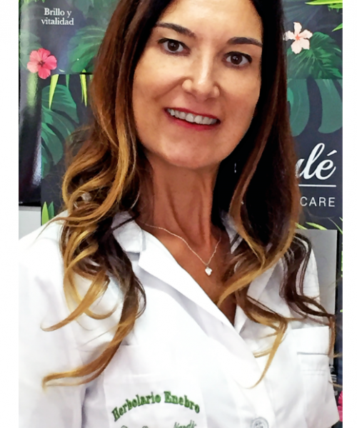 Dra. Laura nardi